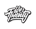 client-logo-08