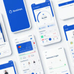 Indipure Mobile App